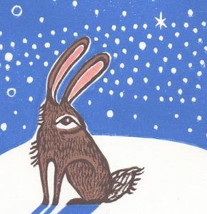 night_bunny_DETAIL